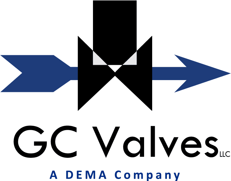 GC VALVES, LLC.